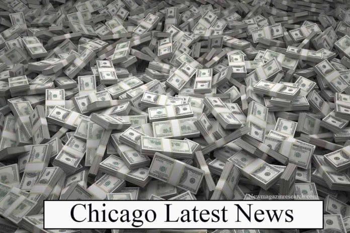 Chicago latest news