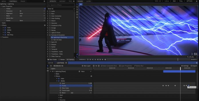 Best Game Video Editing Tool For Beginners