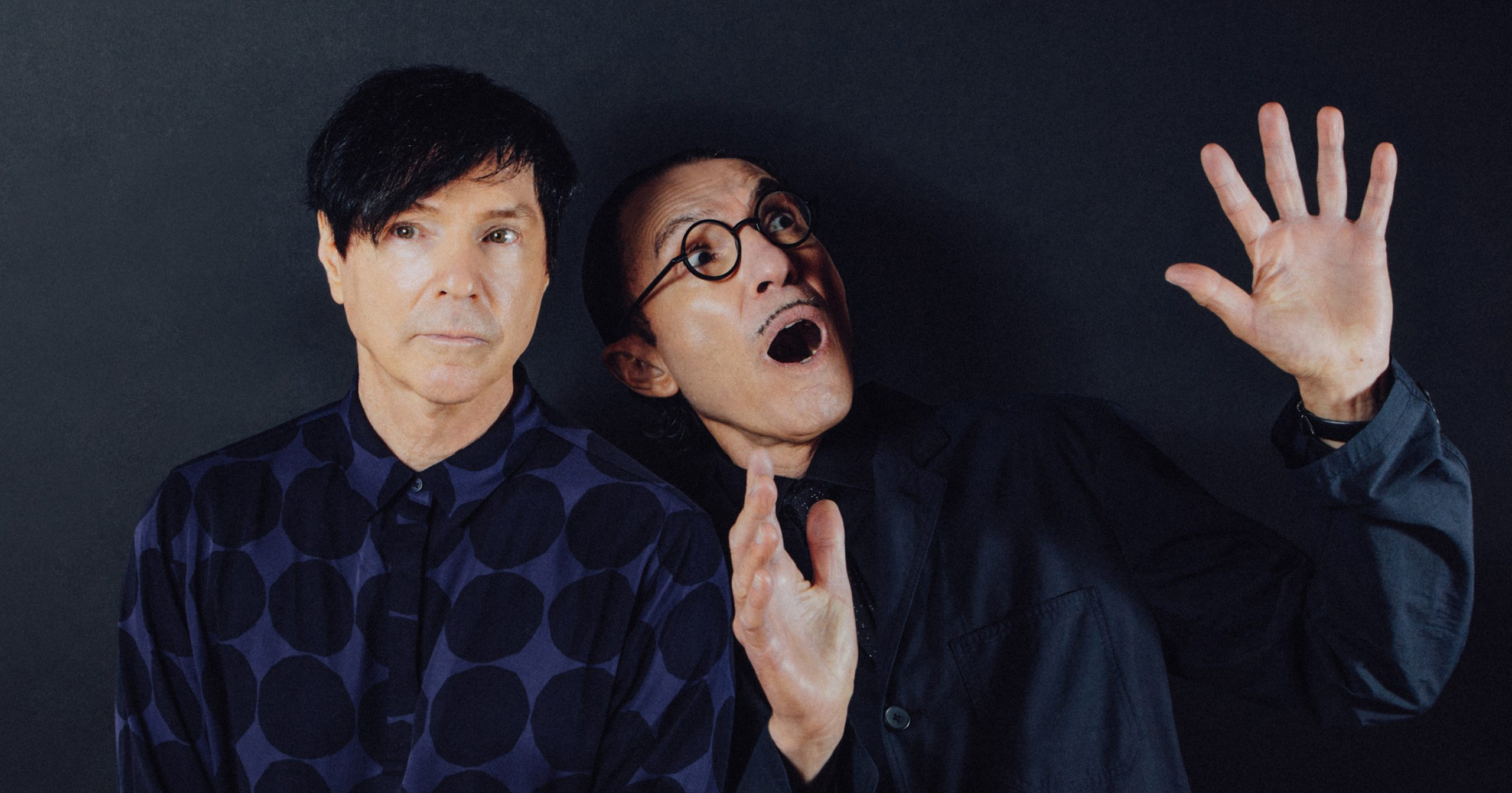 Sparks Brothers
