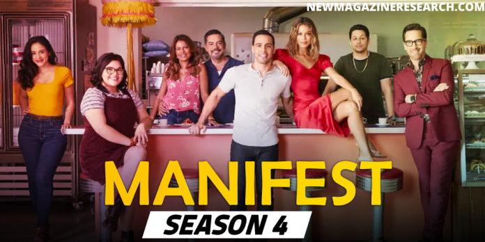 manifest ending with season 4 - cast and more